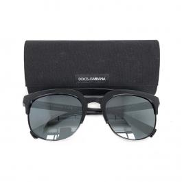 Óculos Dolce & Gabbana | Preto - completo