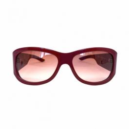 Óculos Dior | Feminino | Vinho | Rosa