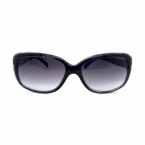 Óculos escuros Calvin Klein Preto