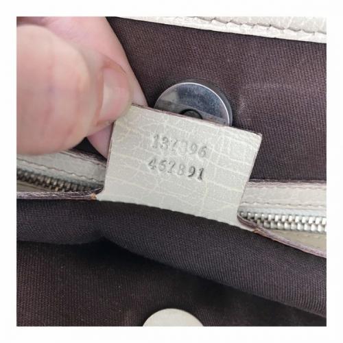Bolsa Gucci | Linho Jacquard | Monograma | LV | Neverfull | Tecido