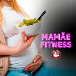 Programa de Emagrecimento Mamae Fitness Gym Chef