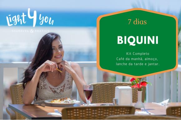 Biquini7dias