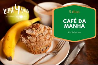 Cafemanhã_5dias