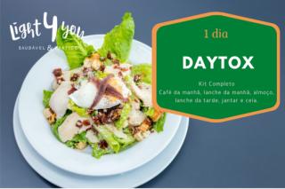 Daytox_1dia