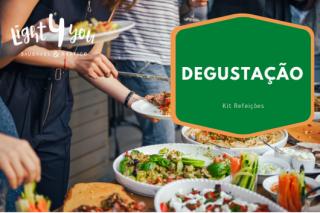 Degustação_5dias