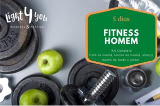 FitnessHomem_5dias