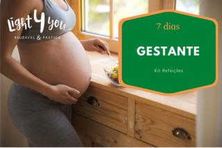 Gestante_7dias