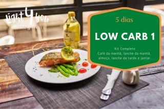 LowCarb1_5dias