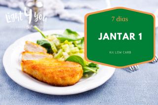 Jantar1_7dias