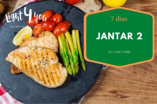 Jantar2_7dias