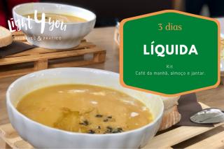 Liquida3dias