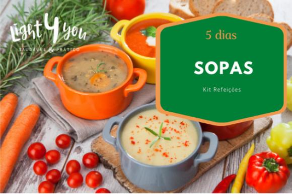 Sopas_5dias