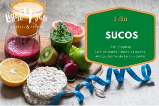 Sucos1dia