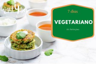 Vegetariano_7dias