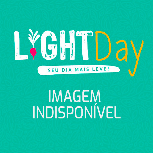 Light Day - Seu dia mais Leve!